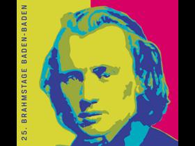 25-е дни Брамса в Баден-Бадене