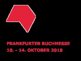 Презентации новых переводов на Франкфуртской книжной ярмарке