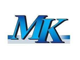 MK о награждении Ренаты Эфферн